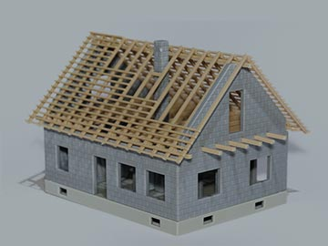 Vos devis construction de maison devis construction de for Devis estimatif construction maison