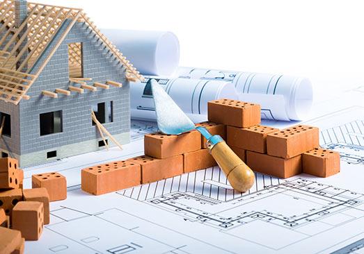 construction de maison dans les Alpes-Maritimes pas cher